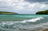 Tutuala Beach & Jaco Island
