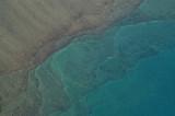 Melville Island nearby reefs