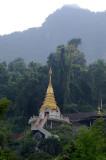 wat Doi Chiang Dao