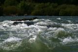 Nam Ou rapids