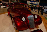 37 chevrolet by Kindig-it Design Kindigit.com
