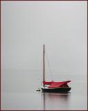 No Sailing Today