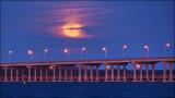 Malkus Bridge
