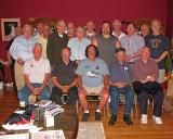 Glenolden Association of Model Railroaders