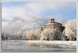 Broadmoor_D3C_0266.jpg