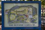 Wagga Botanical Gardens