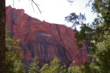 Kolob Canyons (Zion), UT