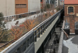 Winter - Highline
