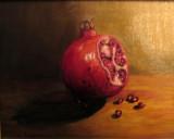 Salmagundi Club - 2911 Art Classes Exhibition