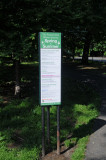 Park Directory