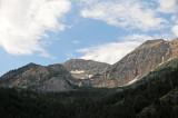 Alpine Loop, Cascade Springs & Sundance - Utah