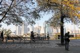 Brooklyn Heights Area
