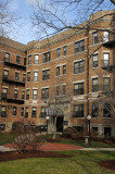 Harvard School of Public Health - Boston, MA