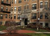 Medical Center - Boston, MA