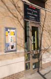 Wentworth Institute of Techology - Boston, MA