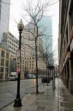 St James Avenue - Boston, MA