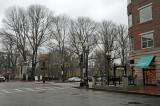 Arlington Street - Boston, MA