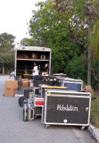 Rebelution Film Project