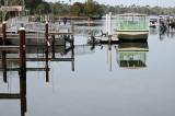 February 10, 2012 Photo Shoot - Chrystal River & Bay Boat Ride