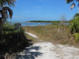 February 14, 2012 Photo Shoot - Fort DeSoto Park, Tampa Bay & St Petersburg, Florida