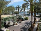 Vinoy Landmark Hotel & Waterfront