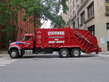 June 8-11, 2012 Photo Shoot - Greenwich Village