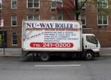June 13-14, 2012 Photo Shoot - Greenwich Village