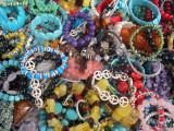 June 23, 2012 Photo Shoot - Bleeker Street Fair & LaGuardia Place Corner Garden
