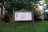 Bronx Community College - University Heights