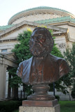 Henry Wadsworth Longfellow - Hall of Fame