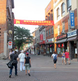 China Town - Montreal