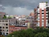 August 5-8, 2012 Photo Shoot - Greenwich Village & SOHO