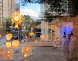 August 8-12, 2012 Photo Shoot - Greenwich Village & SOHO