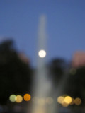 August 28-30, 2012 Photo Shoot - Greenwich Village Washington Square Area