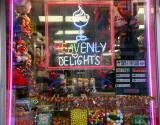 Heavenly Delights - Happy Thanksgiving!