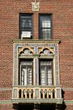 37 Washington Square West - NYU Residence