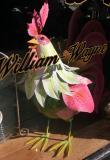 William-Wayne at University Place