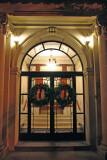 Residence Wreaths