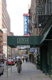 87th Street - Eastside