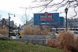 Chelsea Piers - Sports & Entertainment Center