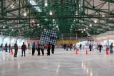 Chelsea Pier - Ice Skating