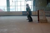 Chelsea Pier - Ice Hockey