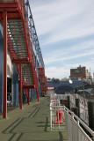 Chelsea Pier View