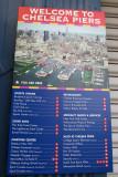 Chelsea Piers - Directory