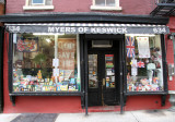 Myers of Keswick - British Goods