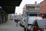 Street View - Western Horizon