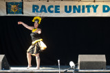 Race Day-8324.jpg