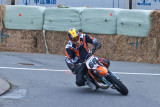 Port Nelson street racing-3837.jpg