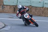 Port Nelson street racing-3844.jpg