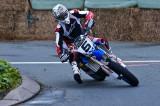 Port Nelson street racing-3848.jpg